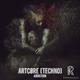 ARTCØRE [TECHNO] Addiction